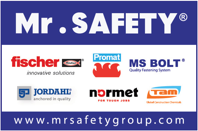 www.mrsafetygroup.com