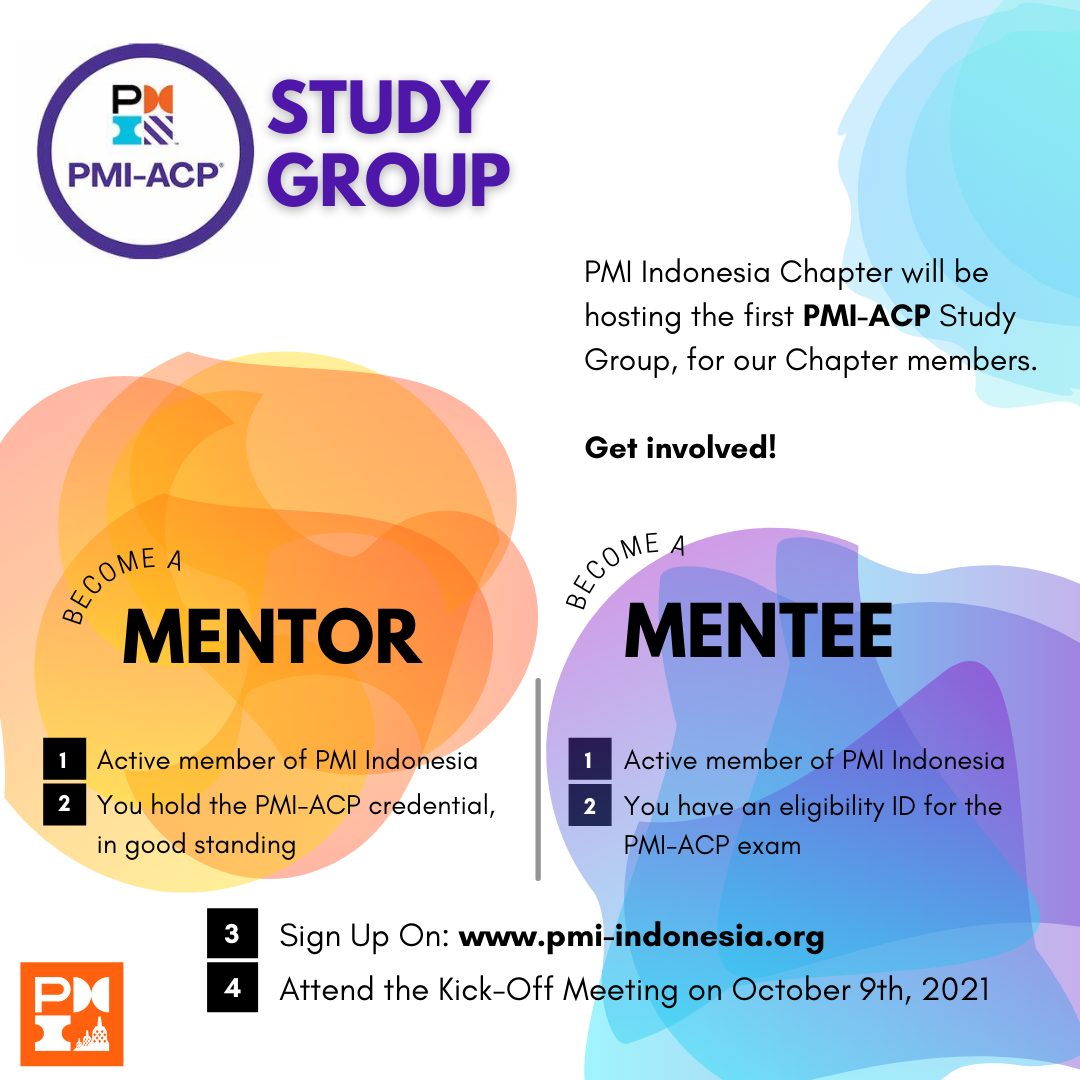 Study Group Flyers 3