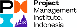 PMI Indonesia Chapter